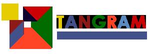 Tangram Centro de Formación