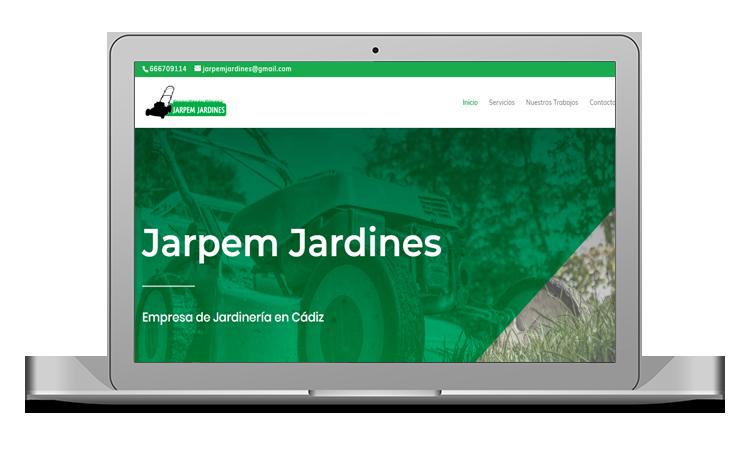 web-para-empresas-de-servicios