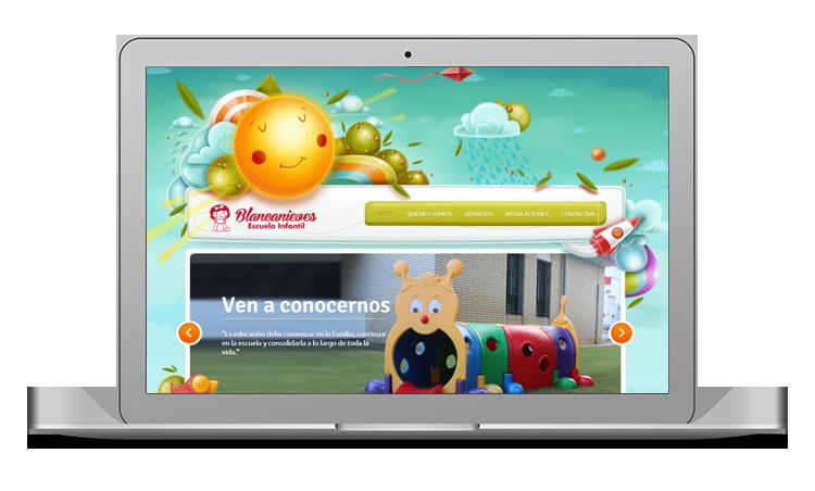 web-para-escuelas-infantiles-cadiz