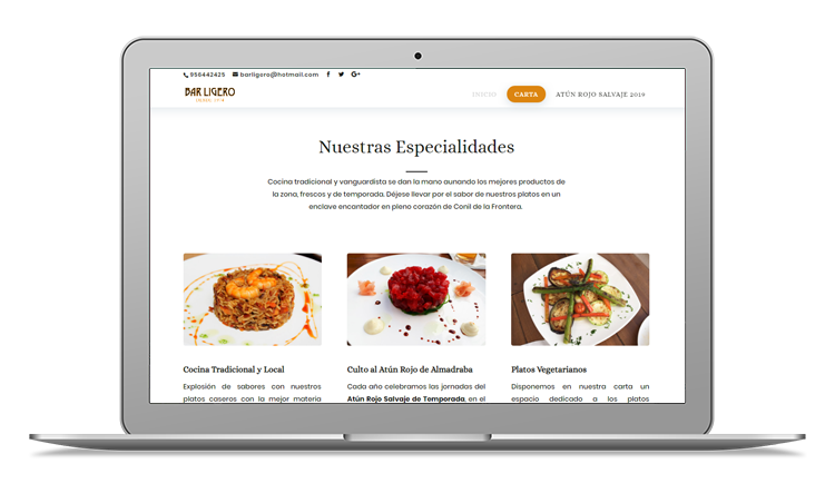 web-para-hosteleria-cadiz