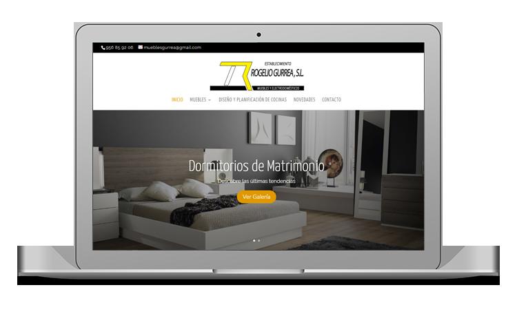 web-para-tiendas-y-comercios-cadiz