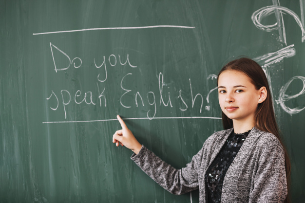 clases de inglés medina sidonia